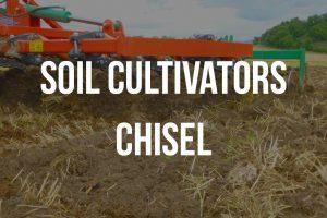 http://segues.es/wp-content/uploads/2018/07/Cultivadors-Xissel-ENG-300x200.jpg