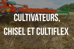 http://segues.es/wp-content/uploads/2018/07/Cultivadors-Xissel-FRA-300x200.jpg