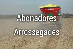 http://segues.es/wp-content/uploads/2018/10/AbonadoresArrossegades-CAT-300x200.jpg