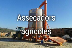 http://segues.es/wp-content/uploads/2018/10/Assecadors-Agricoles-CAT-300x200.jpg
