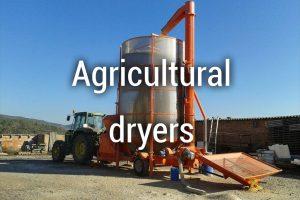 https://segues.es/wp-content/uploads/2018/10/Assecadors-Agricoles-ENG-300x200.jpg