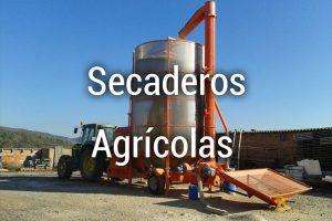 https://segues.es/wp-content/uploads/2018/10/Assecadors-Agricoles-ESP-300x200.jpg