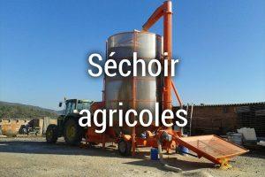 https://segues.es/wp-content/uploads/2018/10/Assecadors-Agricoles-FRA-300x200.jpg