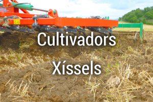 http://segues.es/wp-content/uploads/2018/10/Cultivadors-Xissel-CAT-300x200.jpg