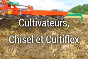 https://segues.es/wp-content/uploads/2018/10/Cultivadors-Xissel-FRA-300x200.jpg
