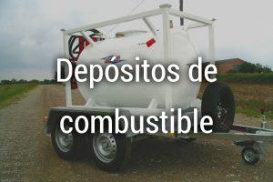 http://segues.es/wp-content/uploads/2018/10/Diposits-de-combustible-ESP-300x200.jpg