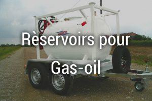 http://segues.es/wp-content/uploads/2018/10/Diposits-de-combustible-FRA-300x200.jpg