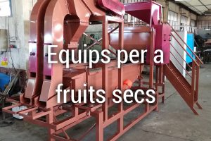 http://segues.es/wp-content/uploads/2018/10/Equips-per-a-fruits-secs-CAT-300x200.jpg