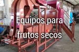 http://segues.es/wp-content/uploads/2018/10/Equips-per-a-fruits-secs-ESP-300x200.jpg