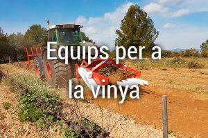 http://segues.es/wp-content/uploads/2018/10/Equips-per-a-la-vinya-CAT-300x200.jpg