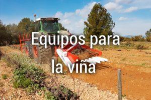 http://segues.es/wp-content/uploads/2018/10/Equips-per-a-la-vinya-ESP-300x200.jpg