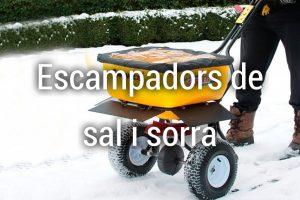 http://segues.es/wp-content/uploads/2018/10/Escampadors-de-sal-i-sorra-CAT-300x200.jpg