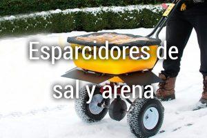 http://segues.es/wp-content/uploads/2018/10/Escampadors-de-sal-i-sorra-ESP-300x200.jpg