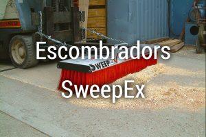 http://segues.es/wp-content/uploads/2018/10/Escombradors-Sweepex-CAT-300x200.jpg