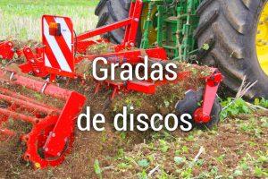 http://segues.es/wp-content/uploads/2018/10/Grades-de-Disc-ESP-300x200.jpg