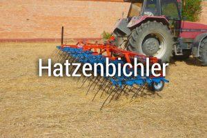 http://segues.es/wp-content/uploads/2018/10/Hatzenbichler-CAT-300x200.jpg