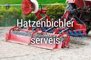 http://segues.es/wp-content/uploads/2018/10/Hatzenbichler-Serveis-CAT-300x200.jpg