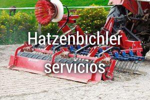 http://segues.es/wp-content/uploads/2018/10/Hatzenbichler-Serveis-ESP-300x200.jpg