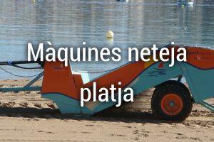 http://segues.es/wp-content/uploads/2018/10/Maquines-neteja-platges-CAT-300x200.jpg