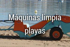 http://segues.es/wp-content/uploads/2018/10/Maquines-neteja-platges-ESP-300x200.jpg