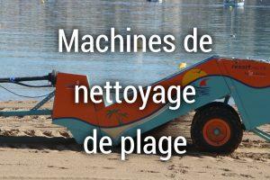 http://segues.es/wp-content/uploads/2018/10/Maquines-neteja-platges-FRA-300x200.jpg