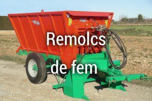 http://segues.es/wp-content/uploads/2018/10/Remolcs-de-Fem-CAT-300x200.jpg