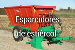 http://segues.es/wp-content/uploads/2018/10/Remolcs-de-Fem-ESP-300x200.jpg