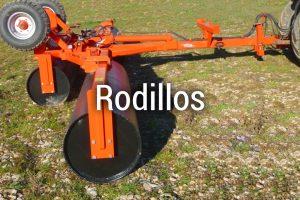 http://segues.es/wp-content/uploads/2018/10/Rodets-ESP-300x200.jpg