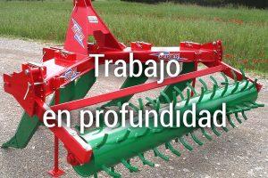http://segues.es/wp-content/uploads/2018/10/Treball-en-Profunditat-ESP-300x200.jpg